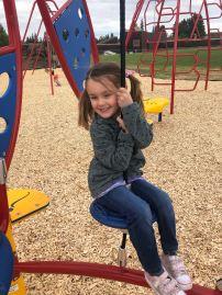 new playground2