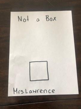 notabox1