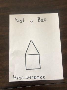 notabox2