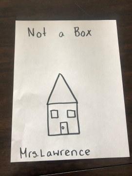 notabox4