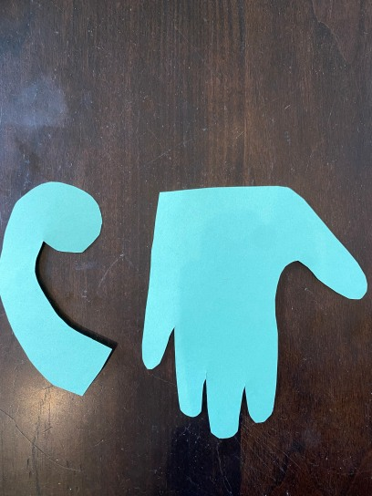 Handprintdinosaur2