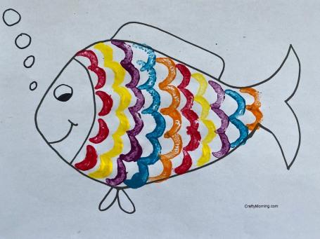 celeryfish2